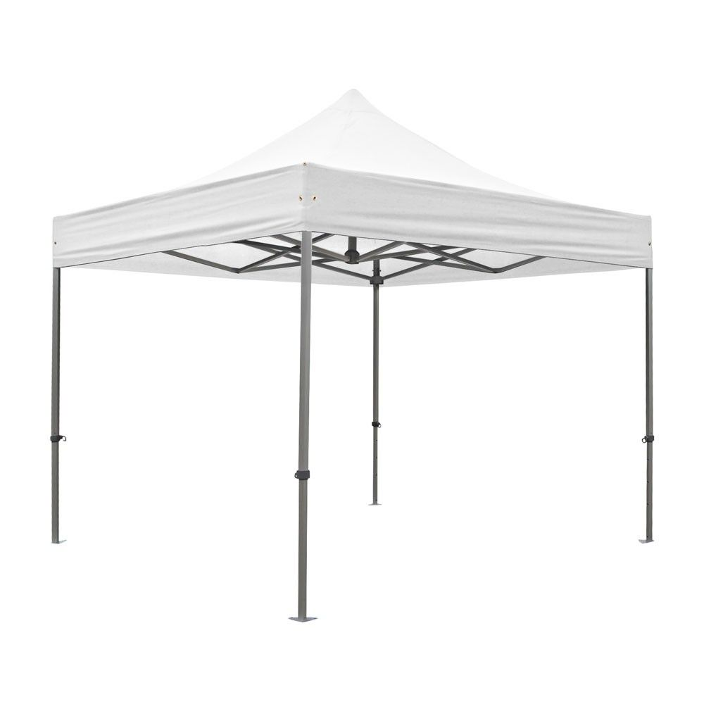 Pop up pagoda gazebo - 3mx3m Pop Up Gazebo Market Tent Tent Shelter Easy Up Shelter
